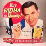 Dragnet Radio Series starring Jack Webb