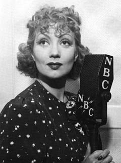 The Adventures of Maisie – Ann Sothern