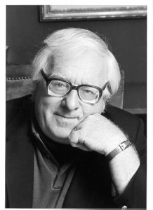Ray Bradbury dies: Tributes flood in for legendary writer