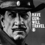 Have Gun–Will Travel