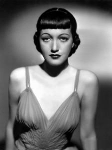 The Glamorous Dorothy Lamour