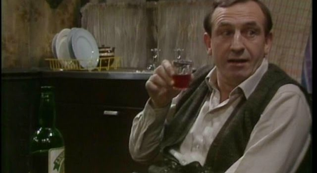 Rising Damp – For The Man Who Has Everything [Christmas Special 1975]