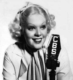 Old Time Radio Station - Pumpkin FM: Vintage Heritage Radio
