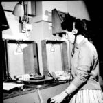 The Golden days of the BBC Radiophonic Workshop