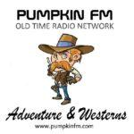 GUNSMOKE Radio Shows – Free to Listen or Download