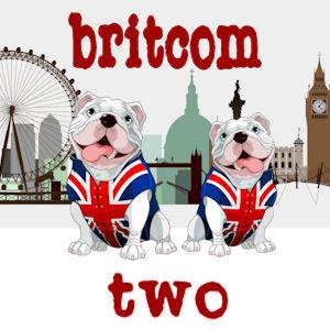 Britcom-One