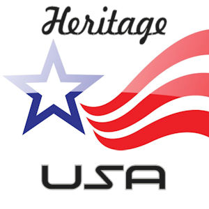 Heritage-Radio-USA