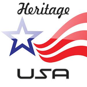 Heritage-Radio-USA
