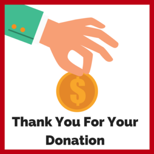 Thank+You+For+Your+Donation