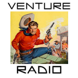 GUNSMOKE Radio Shows – Free to Listen or Download