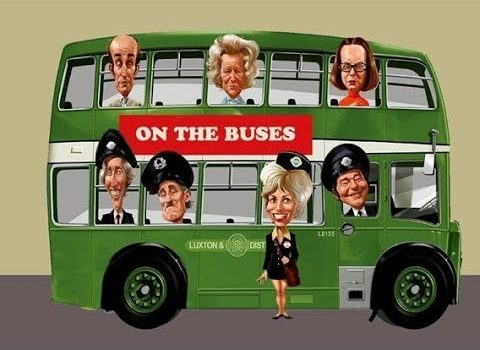 on-the-buses2