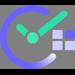 icon-256×256