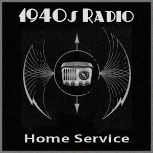 1940sRadioHomeService300x300