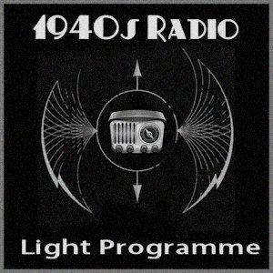 StrangeRadio300X300Listen