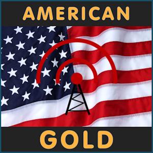 AmericanGold300x300