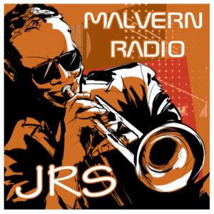 MalvernRadioJRS1400x1400-1-300×300