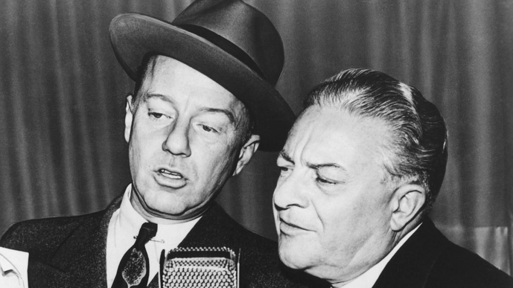 this-day-in-history-01121926—original-amos-n-andy-debuts