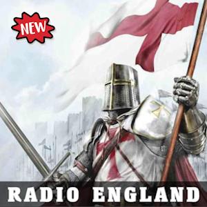 Radio-England-Logo-300×300